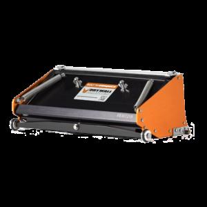 Drywall Master High Capacity Box